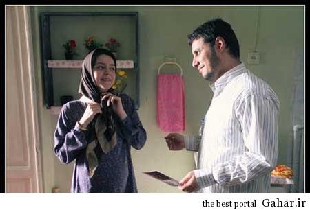 news1445 فیلمهایی که در عید فطر روی پرده سینما می روند
