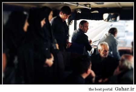 news1448 فیلمهایی که در عید فطر روی پرده سینما می روند