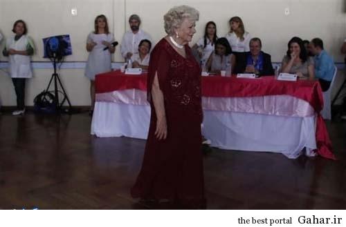 si8mezphf86big47kr7b مسابقه جالب زیباترین زنان سالخورده در برزیل / عکس