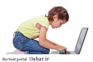 207002 نکاتی مهم قبل از خرید کامپیوتر برای کودکان