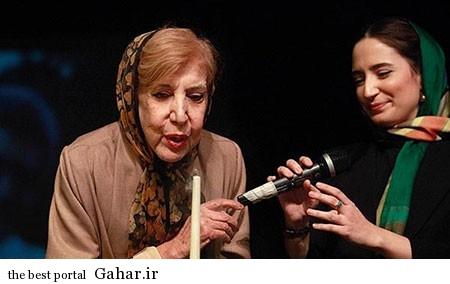 2e1ax elegantwhite entry 1010 سیمین بهبهانی غزل بانوی ایران درگذشت