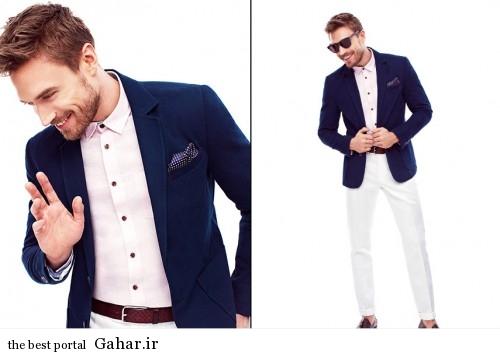 4881 500x354 مدل 2014 لباس مردانه برند Coton