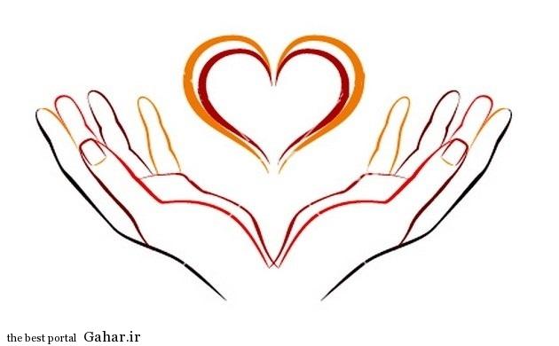 635429646682821850 مهارتهای زنانه برای بدست آوردن قلب مردها