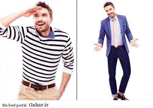 6766 500x354 مدل 2014 لباس مردانه برند Coton