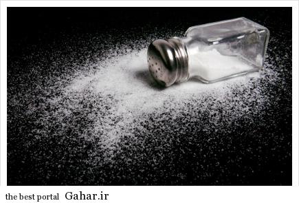 82269530201623286292 نمک بخورید اما...