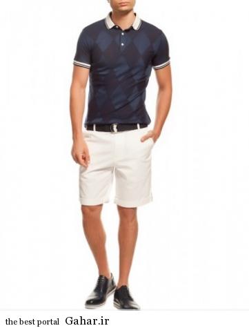 8734 361x475 مدل 2014 لباس مردانه برند Coton