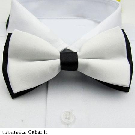 Bow tie 41 مدل پاپیون رسمی و شیک