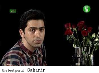 farshad hasani عکس فرزاد حسنی در عروسی برادرش (مرداد 93)