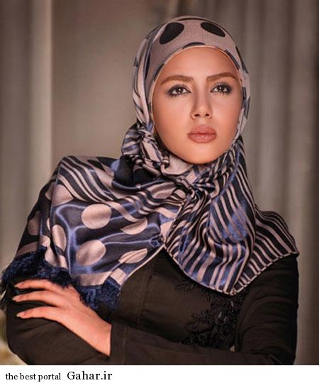 mo14749 مدل روسری زنانه و دخترانه شیک 2014