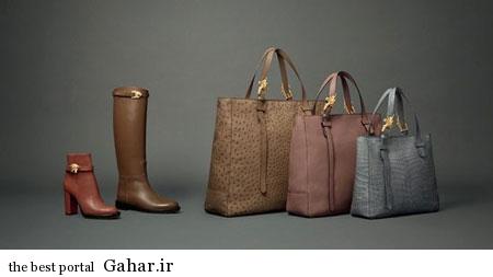 mo14962 کلکسیون کیف و کفش شیک برند VALENTINO