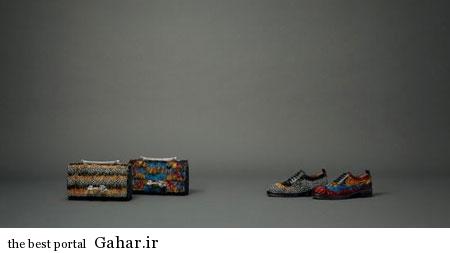 mo14965 کلکسیون کیف و کفش شیک برند VALENTINO