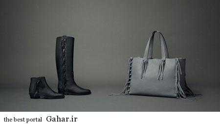 mo14970 کلکسیون کیف و کفش شیک برند VALENTINO