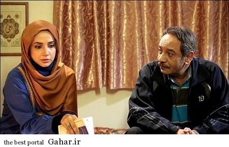 shabnam gholikhani10 بیوگرافی شبنم قلی خانی بازیگر سینما و تلویزیون / عکس