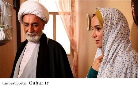 shabnam gholikhani13 بیوگرافی شبنم قلی خانی بازیگر سینما و تلویزیون / عکس