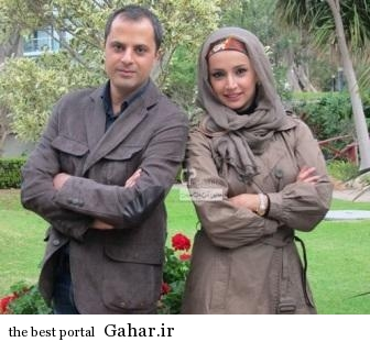 shabnam gholikhani7 بیوگرافی شبنم قلی خانی بازیگر سینما و تلویزیون / عکس