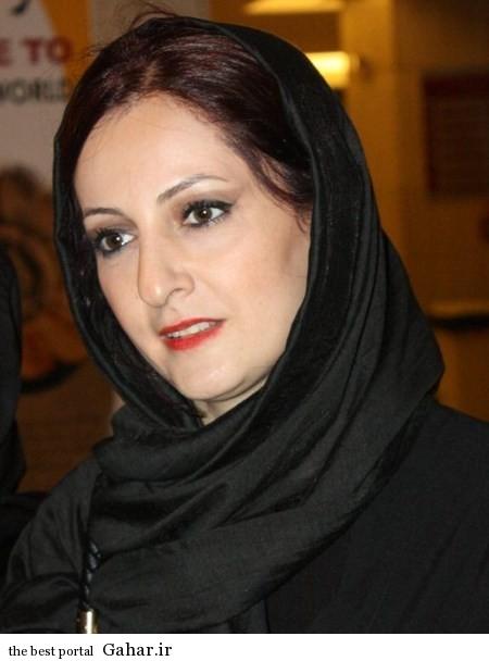 shaghayegh deghan bio3 بیوگرافی شقایق دهقان بازیگر سینما و تلویزیون / عکس