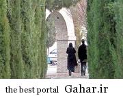 shohar gheyrati شوهر غیرتی خوب است یا بد؟