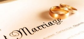 ازدواج سنتی یا مدرن!؟