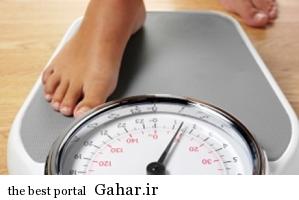 210099 روش های کاهش وزن