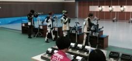 بانوان تیرانداز ایرانی 4 مدال کسب کردند
