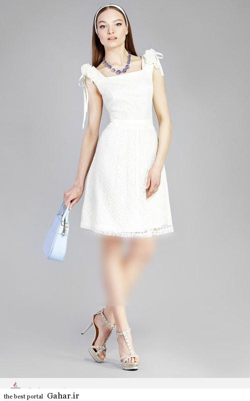 31147 مدل های شیک لباس زنانه برند Juanta