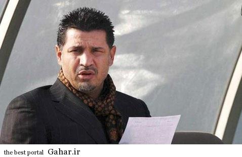 359101 175 رکورد های ایرانیان در گینس / عکس