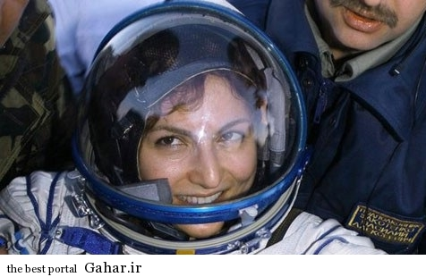 359103 242 رکورد های ایرانیان در گینس / عکس