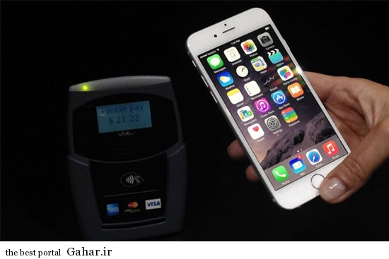 360073 751 جالبترین محصول شرکت اپل