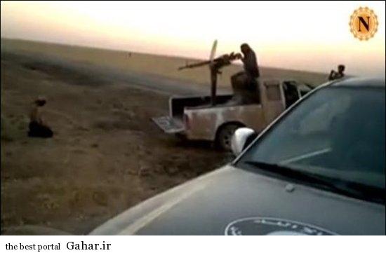 550x361x241898 768.jpg.jetiweb.ic .CzqRE5IjER بی رحمانه ترین اعدام توسط داعش / عکس