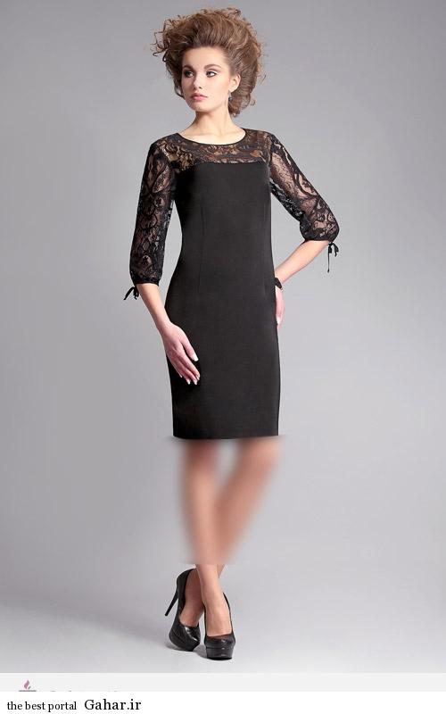 7833 مدل های شیک لباس زنانه برند Juanta