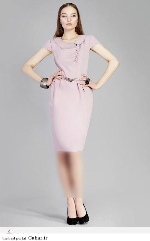 8822 مدل های شیک لباس زنانه برند Juanta