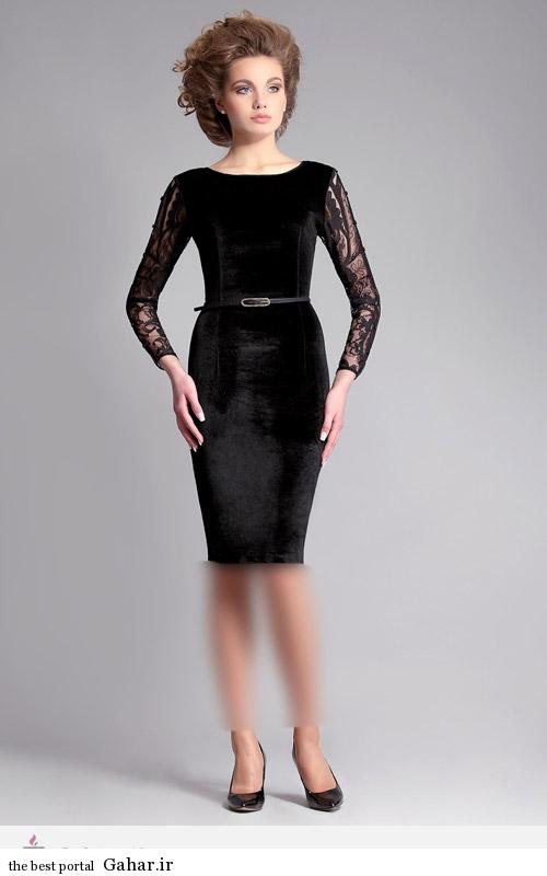9813 مدل های شیک لباس زنانه برند Juanta