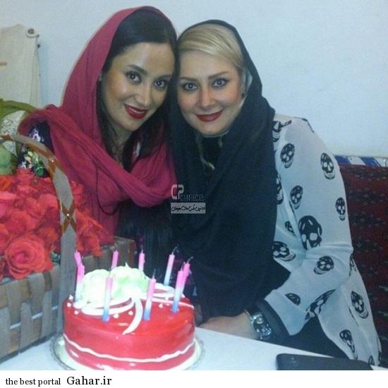 Bahareh Afshari 72 عکس های جدید و زیبای بهاره افشاری