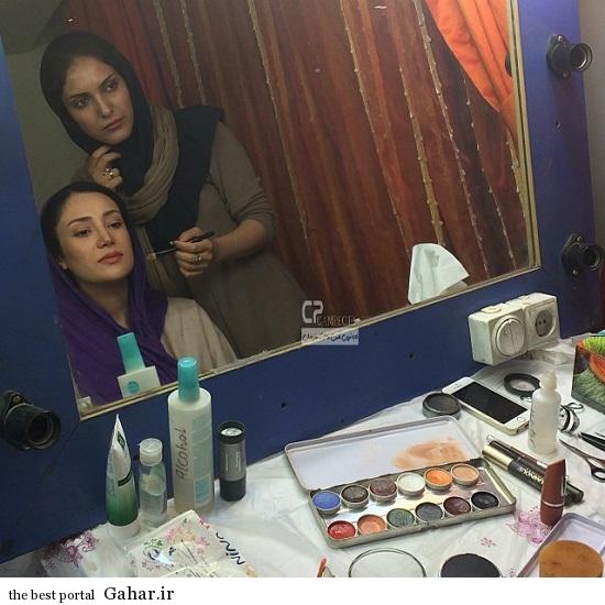 Bahareh Afshari 76 عکس های جدید و زیبای بهاره افشاری