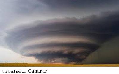 IMG17460842 طریقه شکل گیری گرد باد