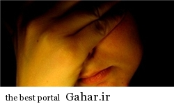 IMG17541611 علائم افسردگی