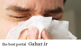 L136846182526 پیشگیری از سرماخوردگی