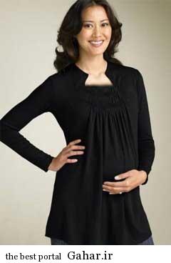 ba2423 لباس نامناسب برای زنان باردار