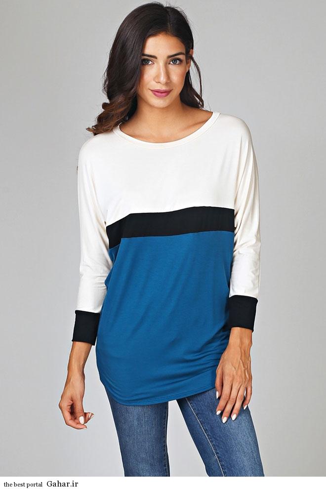 mail 22 مدل شیک لباس دخترانه پاییزه 2014