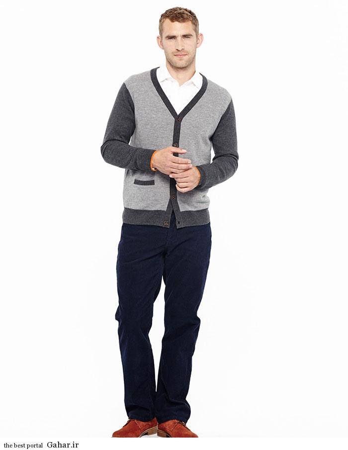 mail 31 مدل جدید لباس مردانه پاییزه 2014