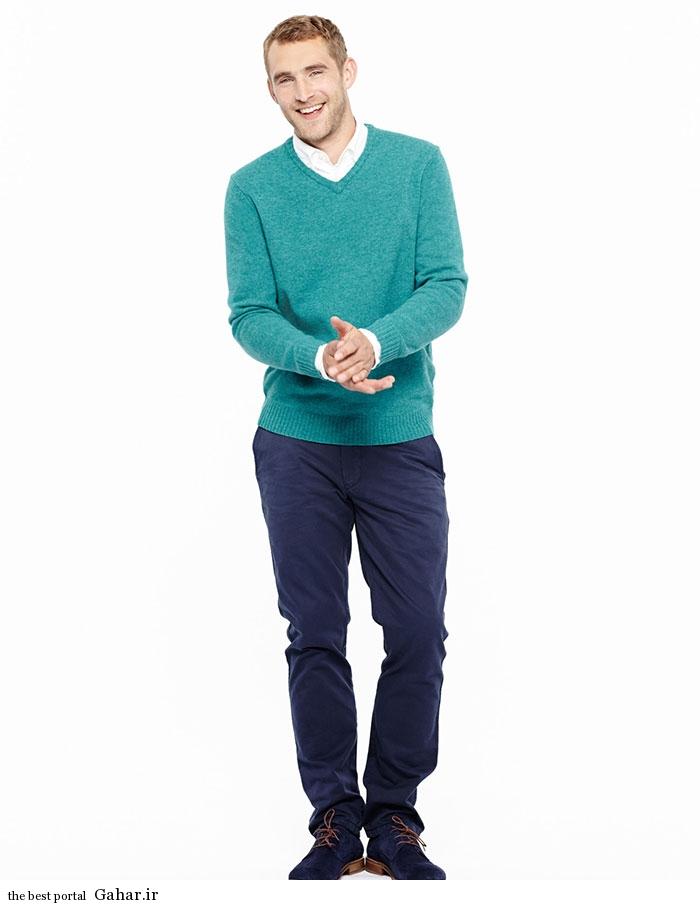 mail 41 مدل جدید لباس مردانه پاییزه 2014