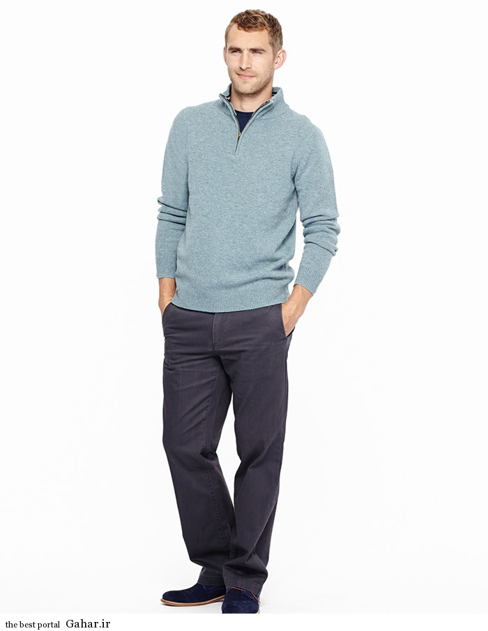 mail 51 مدل جدید لباس مردانه پاییزه 2014