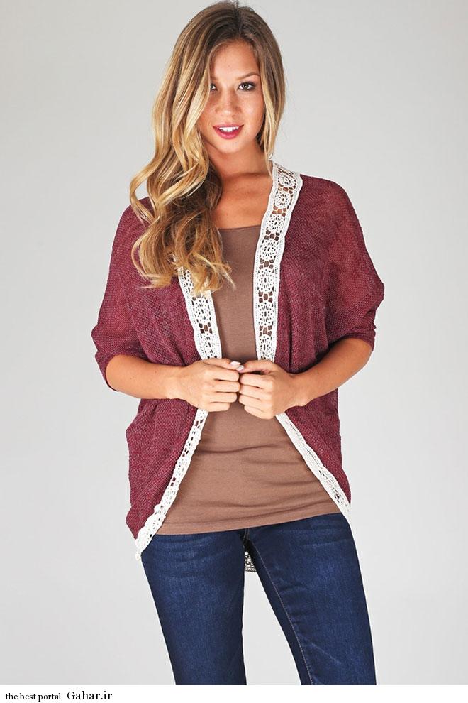 mail 6 مدل شیک لباس دخترانه پاییزه 2014