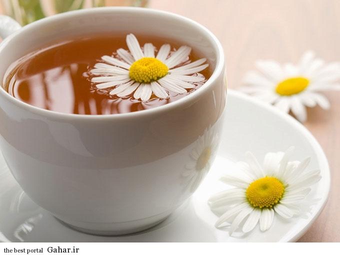 mail6 فواید شگفت انگیز چای بابونه برای سلامتی