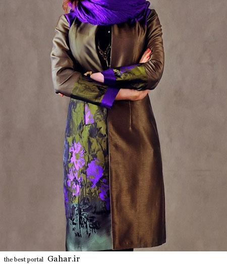 manto irani 10 جدیدترین مدل مانتو پاییزی 93