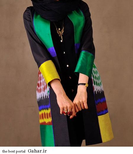 manto irani 13 جدیدترین مدل مانتو پاییزی 93