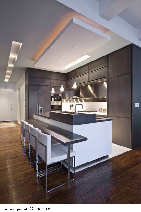 mo15389 جدیدترین دکوراسیون آشپزخانه 2014