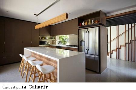 mo15392 جدیدترین دکوراسیون آشپزخانه 2014