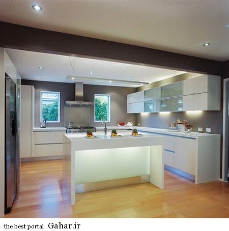 mo15394 جدیدترین دکوراسیون آشپزخانه 2014