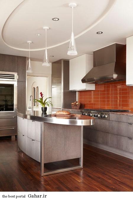 mo15395 جدیدترین دکوراسیون آشپزخانه 2014